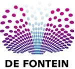 De Fontein Leeuwarden