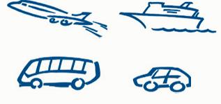 Reisziekte en ooracupunctuur